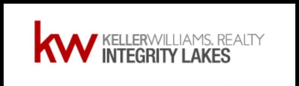 Keller Williams Realty Integrity Lakes